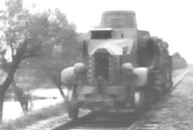 1944_Operation_Ichigo_IJA_armor_rail-car
